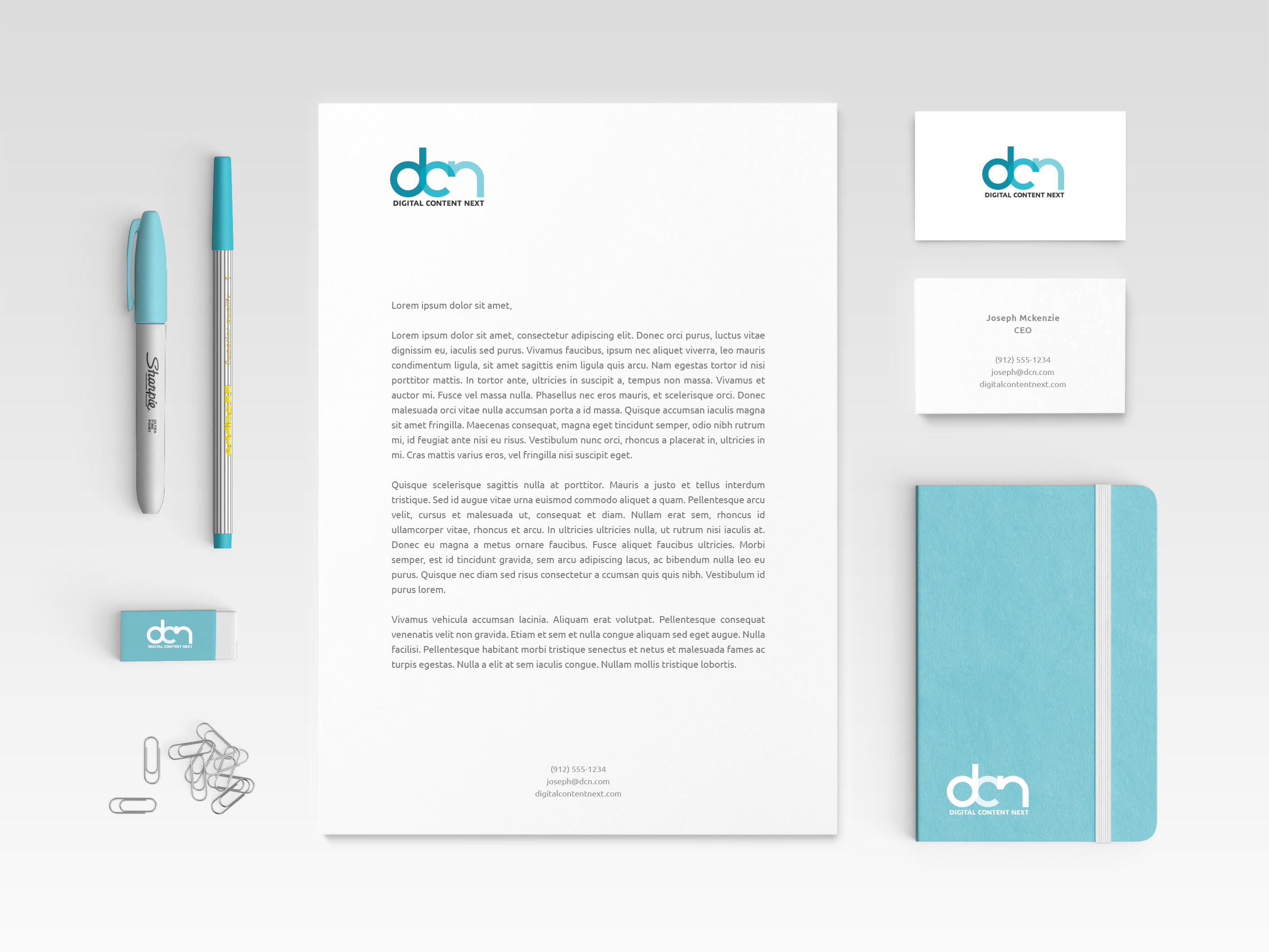 dcn_stationery