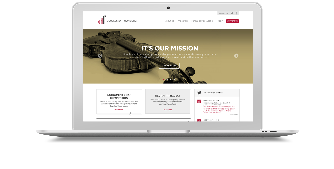 df_homepage_comp