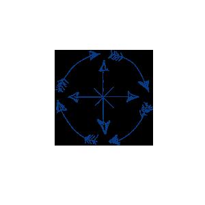 compass_icon