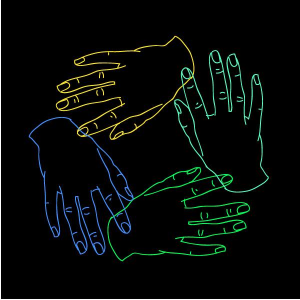 hands-02-01