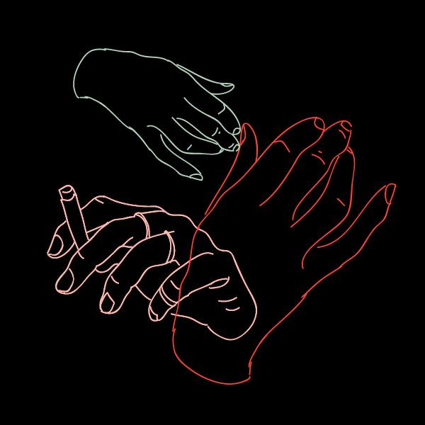 hands-03-01-01