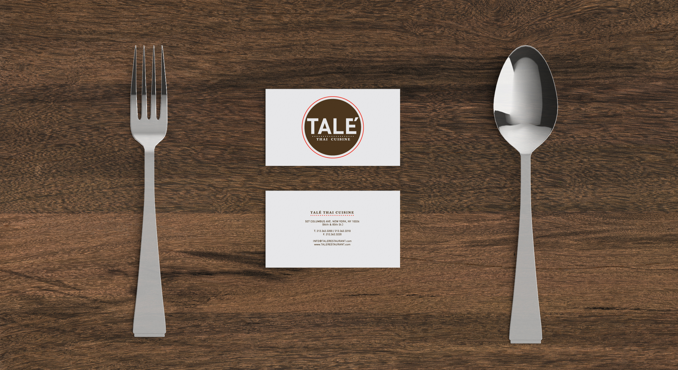 tale_biscards