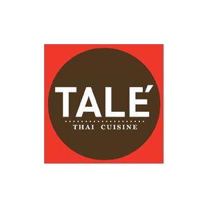 tale_logo