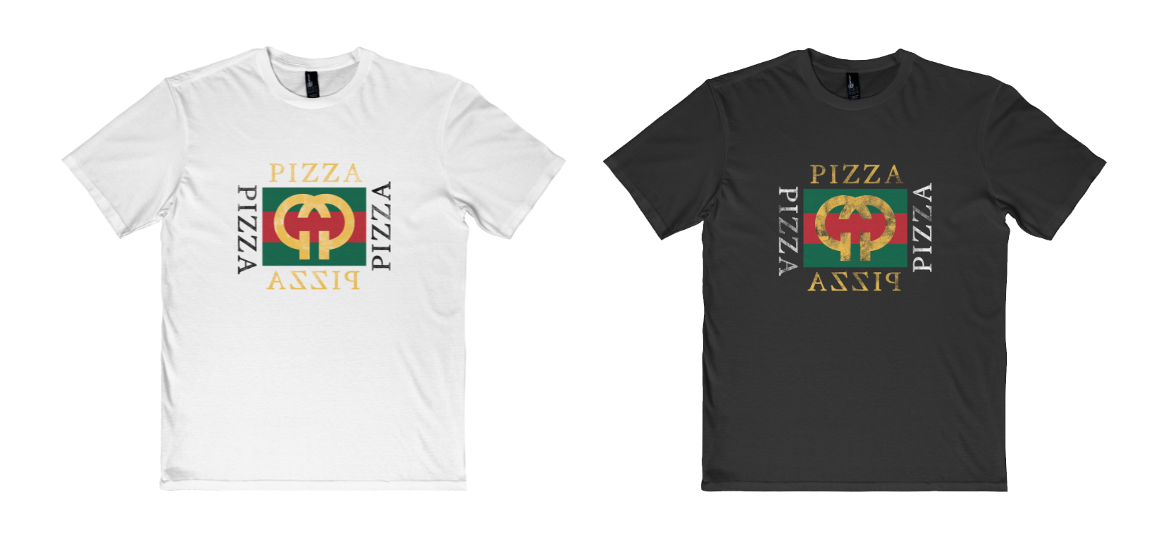 G_pizza_shirts