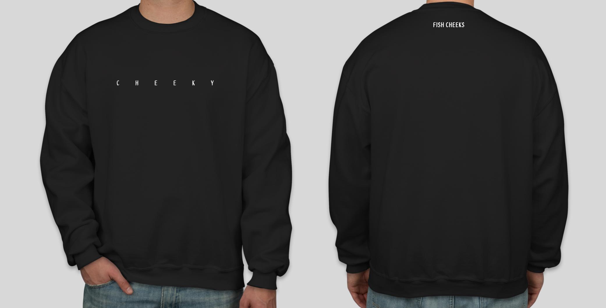 fc_cheeky_sweaters