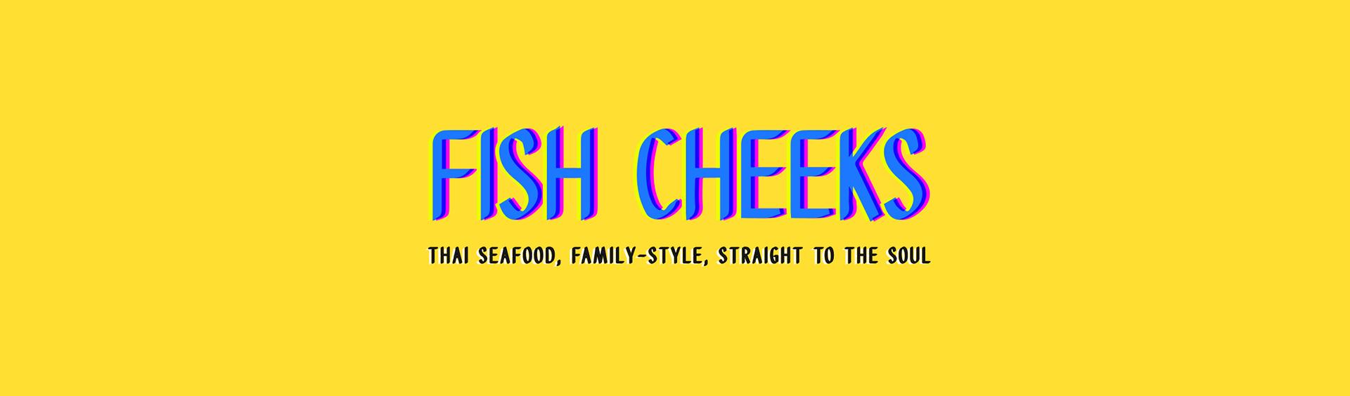 fish_cheeks_LOGO_YELLOW_SQUARE