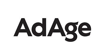 lll_adage