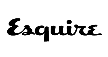 lll_esquire