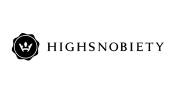 lll_highsnobiety
