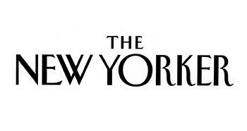 lll_newyorker
