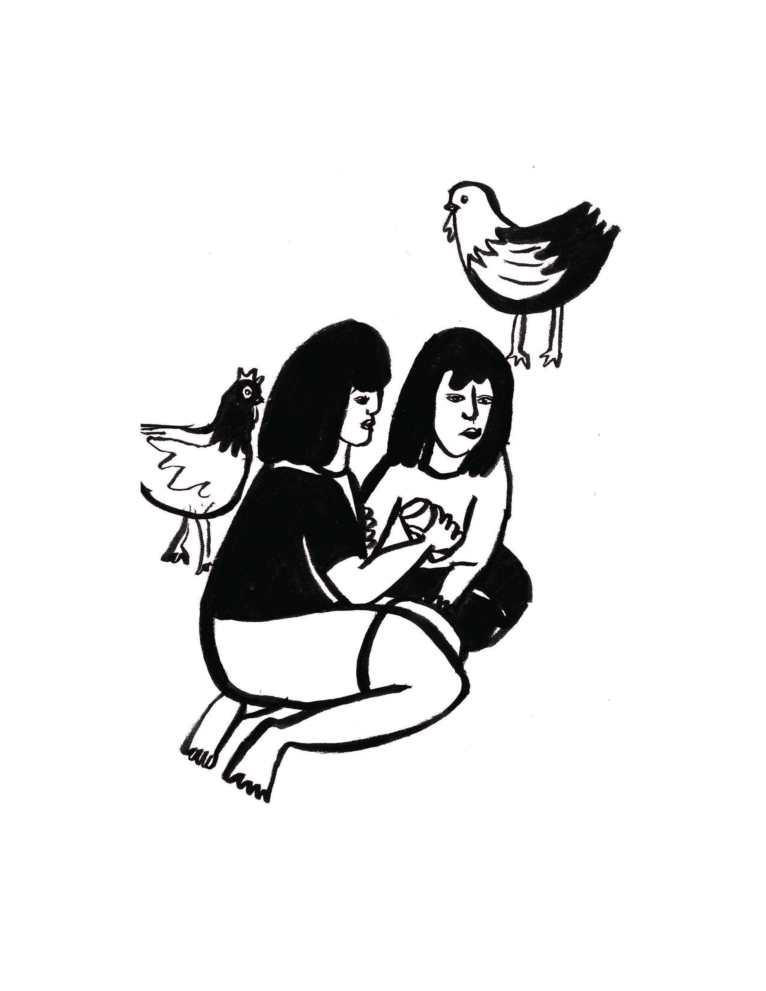 ladies_drawings_8.5x11_Page_01