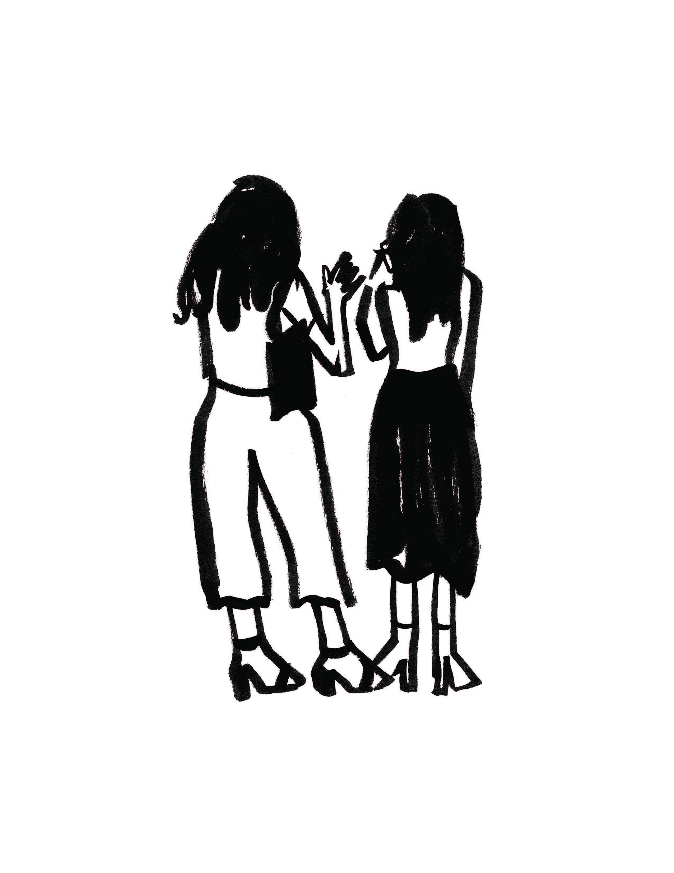 ladies_drawings_8.5x11_Page_03