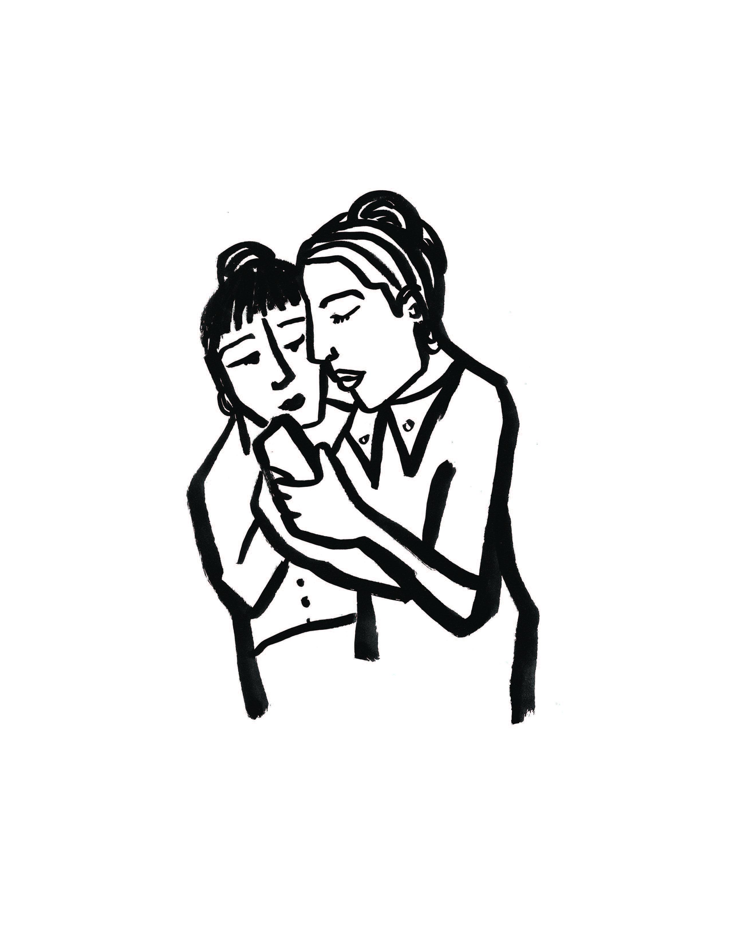 ladies_drawings_8.5x11_Page_05