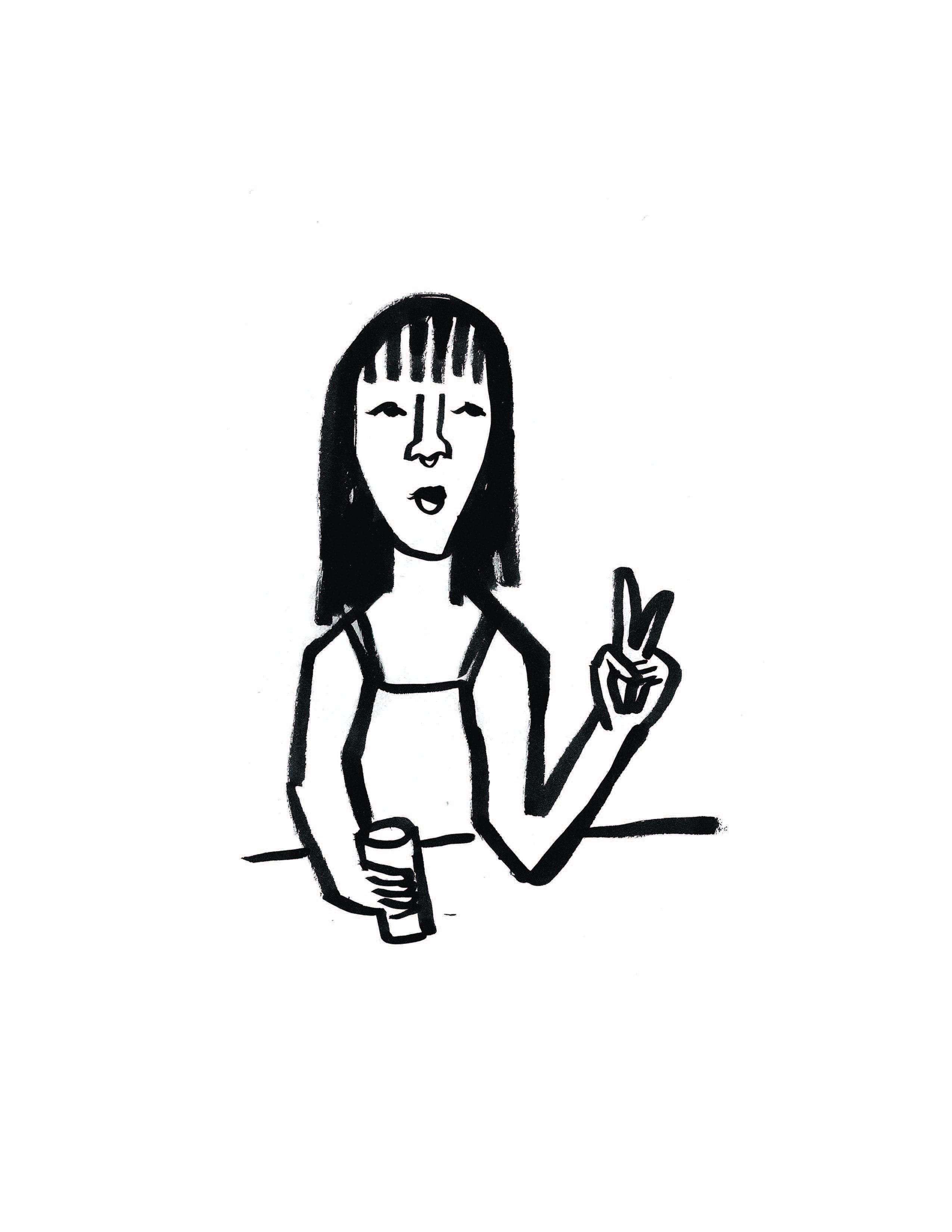 ladies_drawings_8.5x11_Page_09