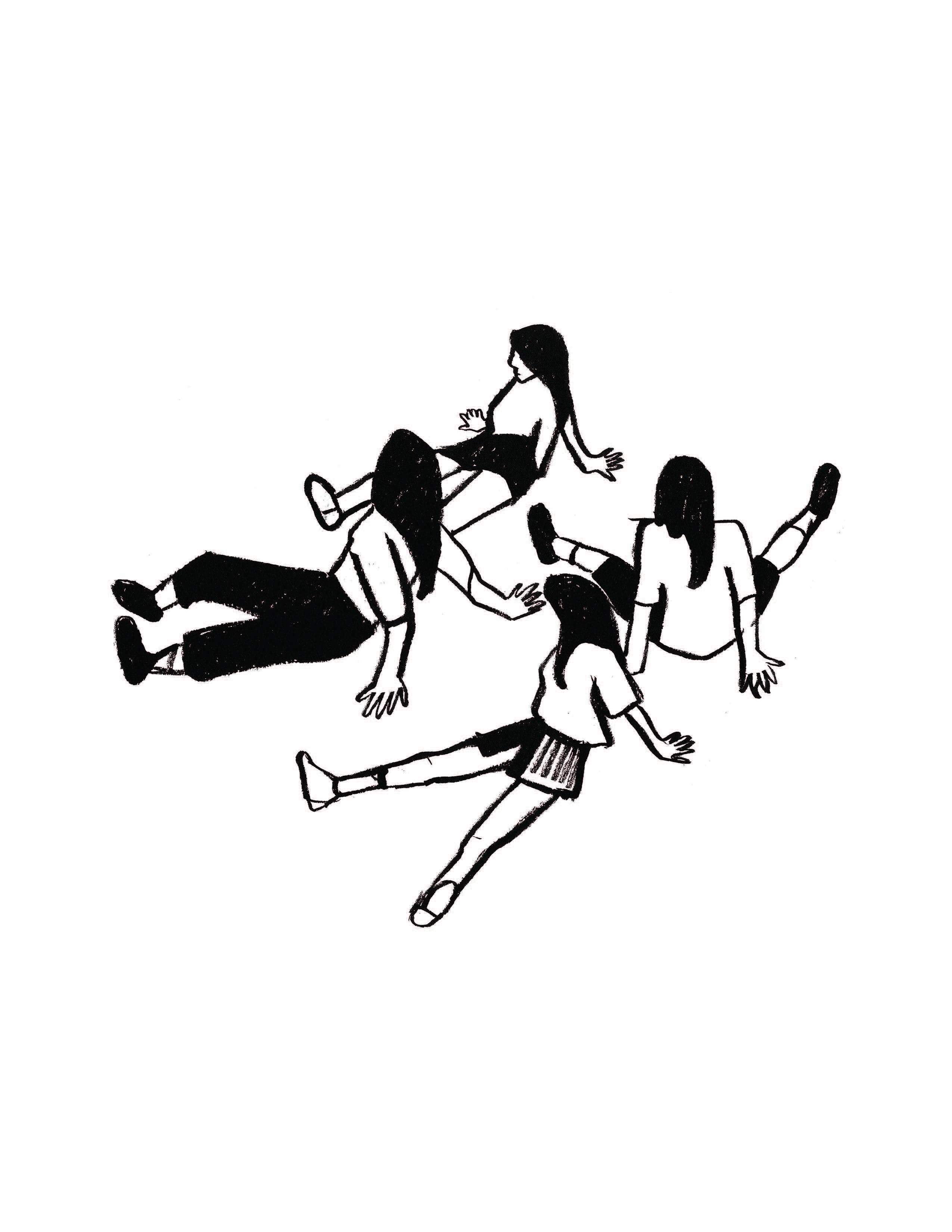 ladies_drawings_8.5x11_Page_19