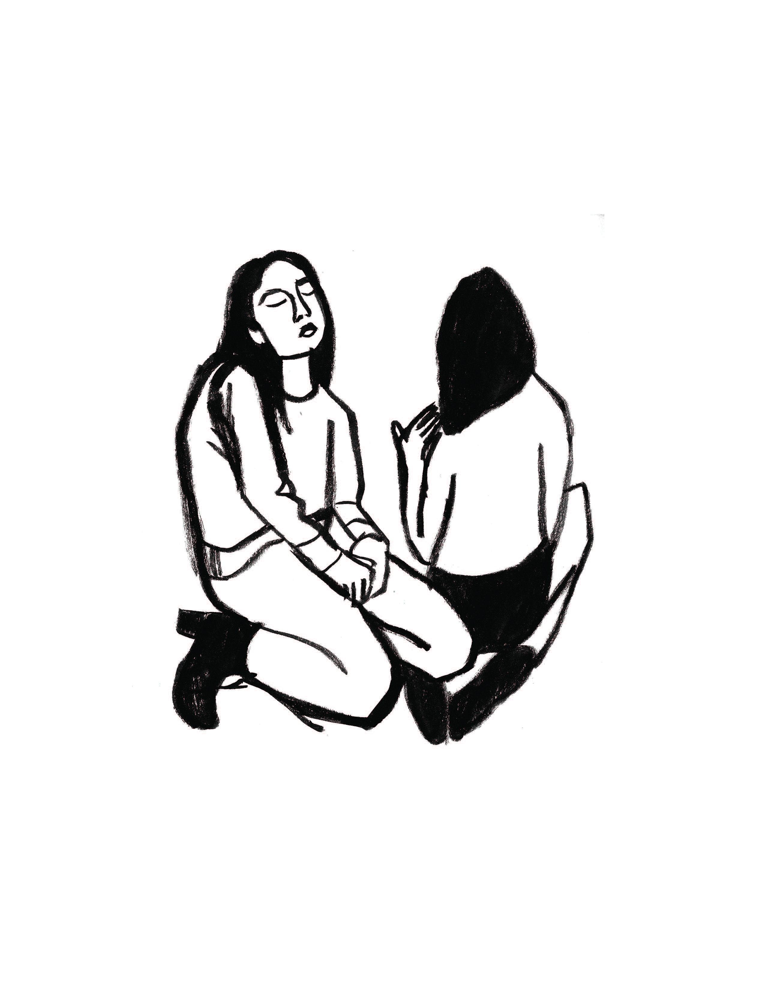 ladies_drawings_8.5x11_Page_20