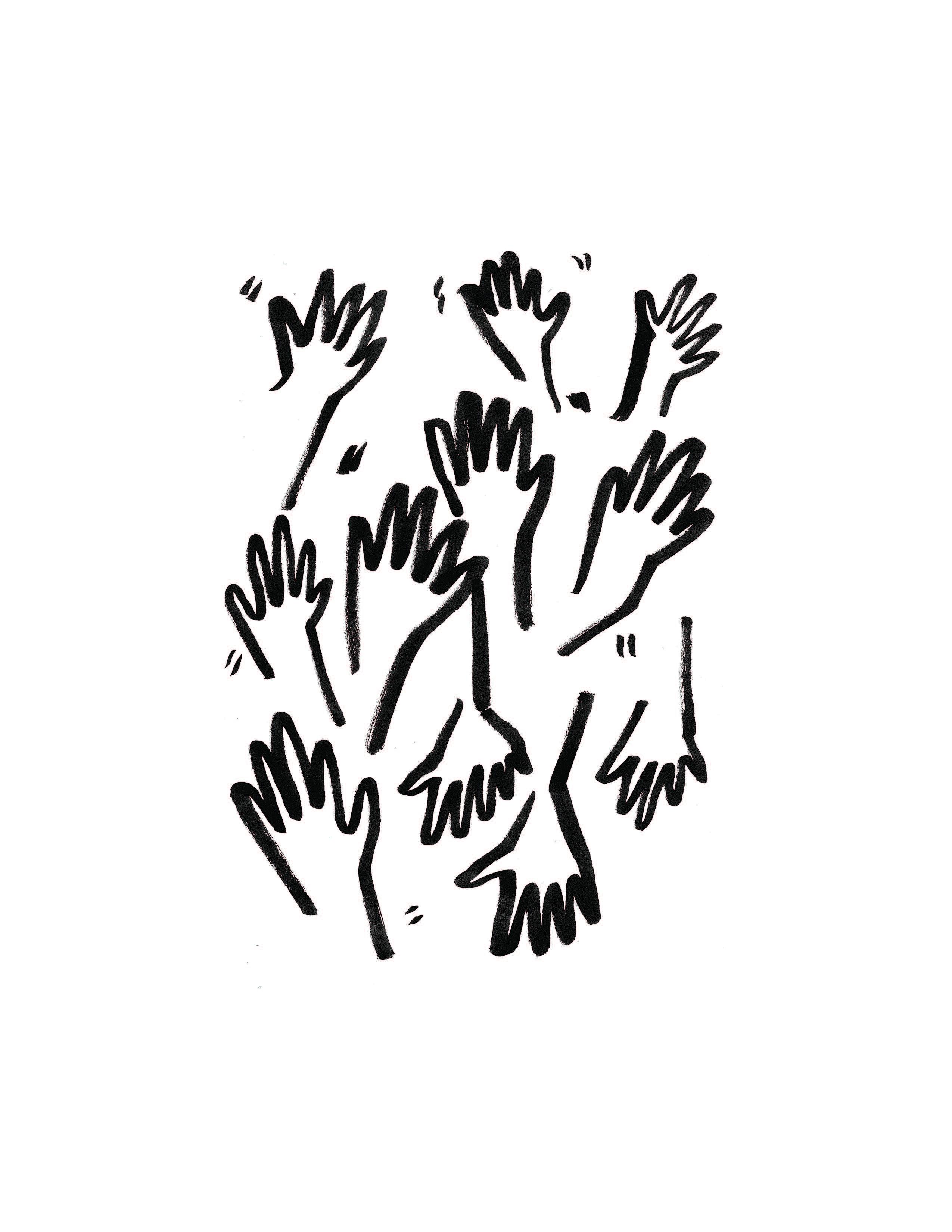 ladies_drawings_8.5x11_Page_21