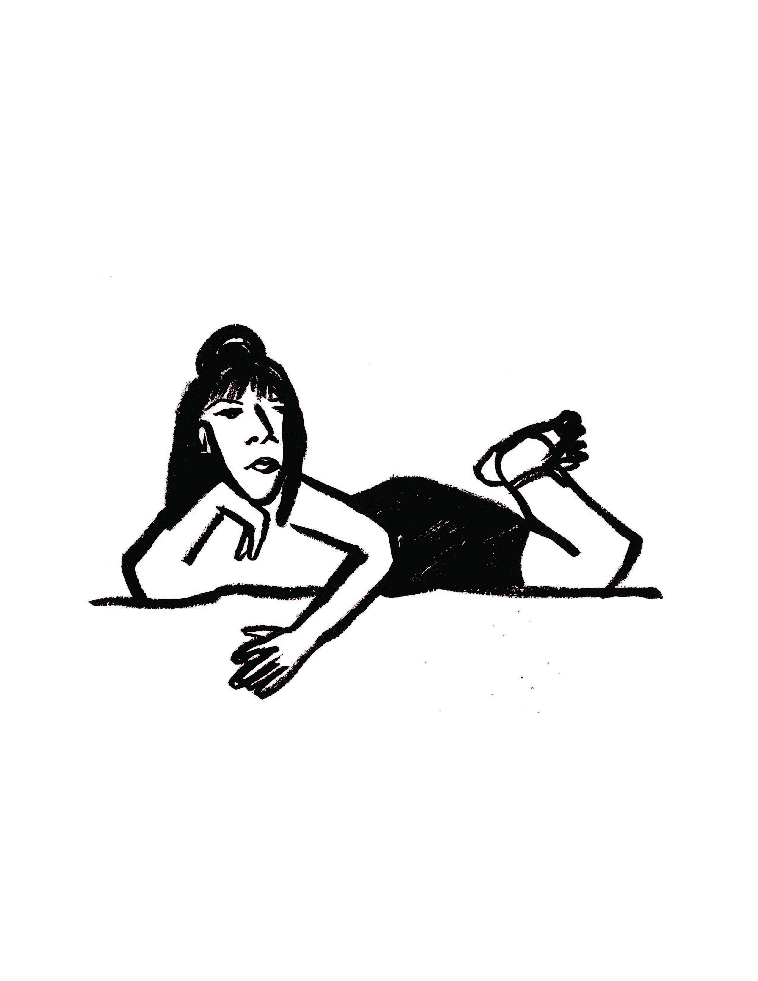 ladies_drawings_8.5x11_Page_22