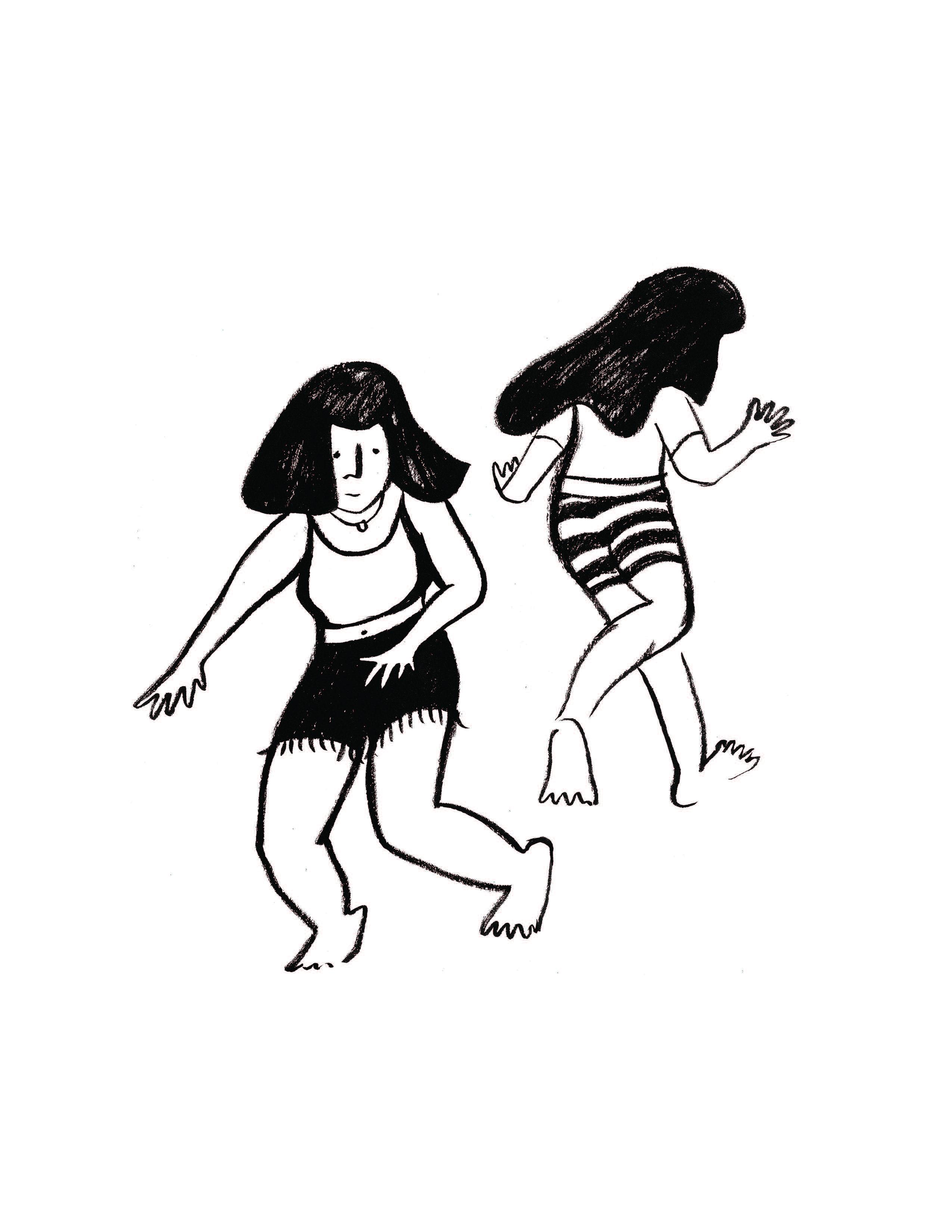 ladies_drawings_8.5x11_Page_24