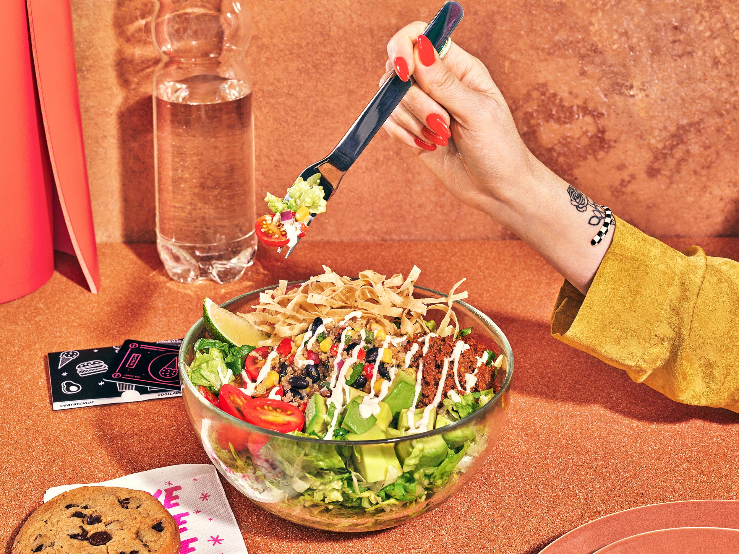 Quinoa_Taco_Salad_Hands_0212main_06QA