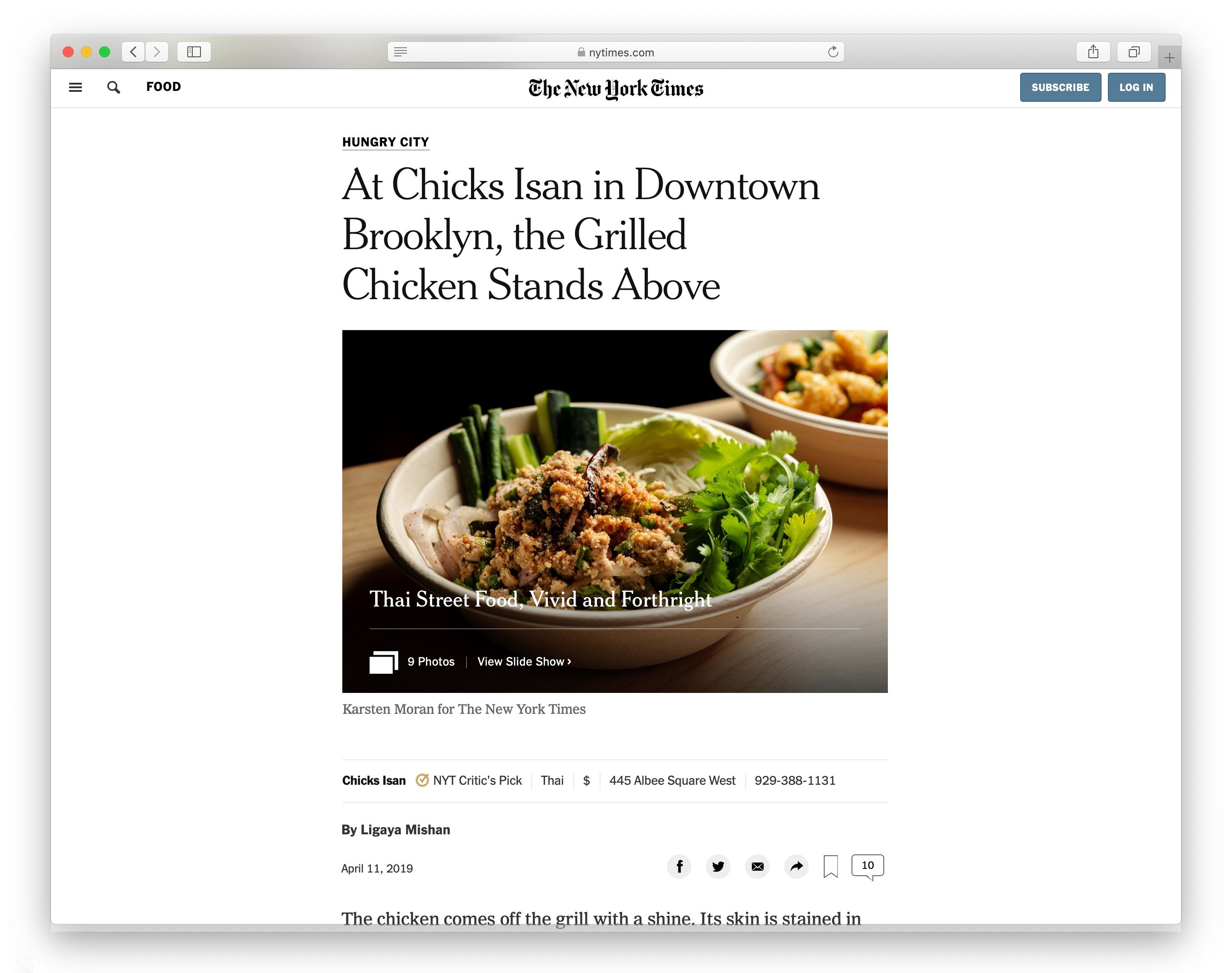 chicks_isan_NYT