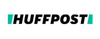 huff_po