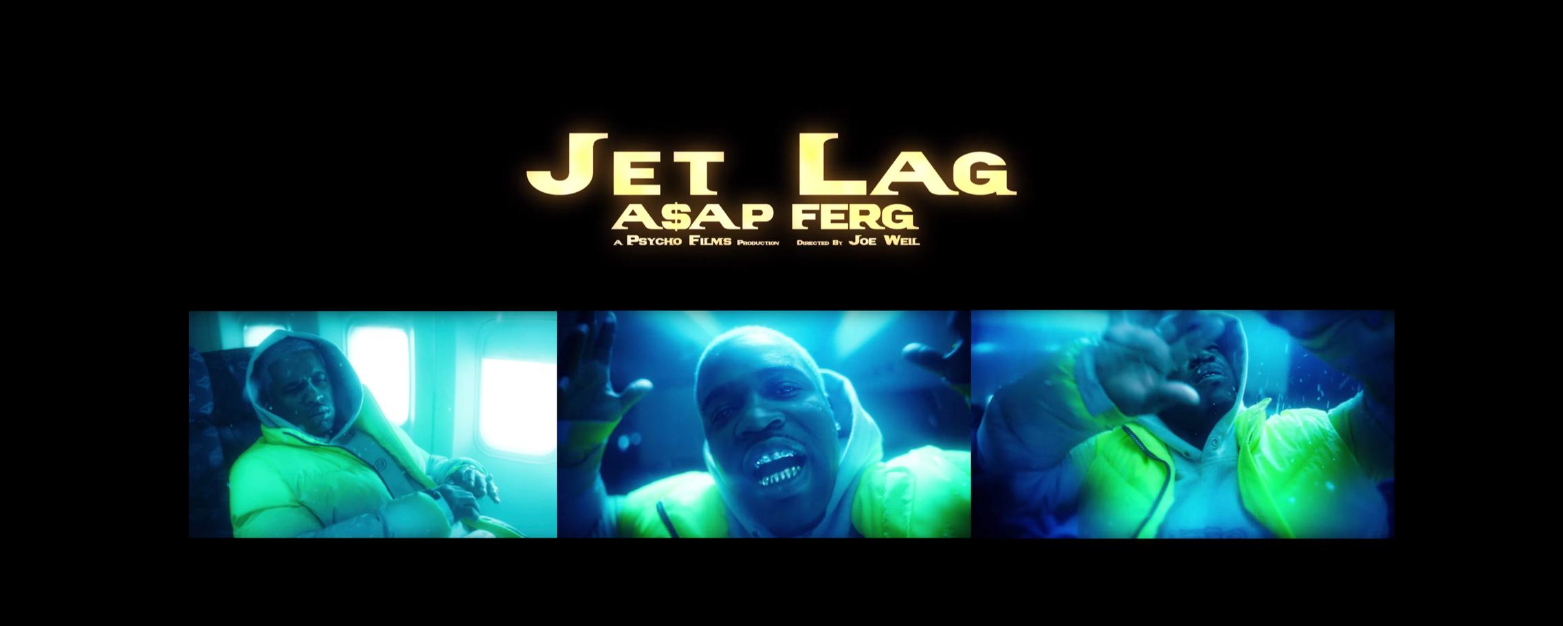 noize_asap_ferg_jetlag-3